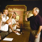 San_Sebastian_Winery-0019_24013