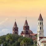St-Augustine-SKYLINE-3-HIRES