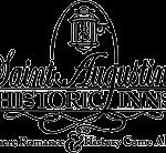 LOGO_St-Augustine-Historic-Inns