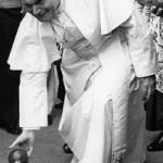 Petanque-pope