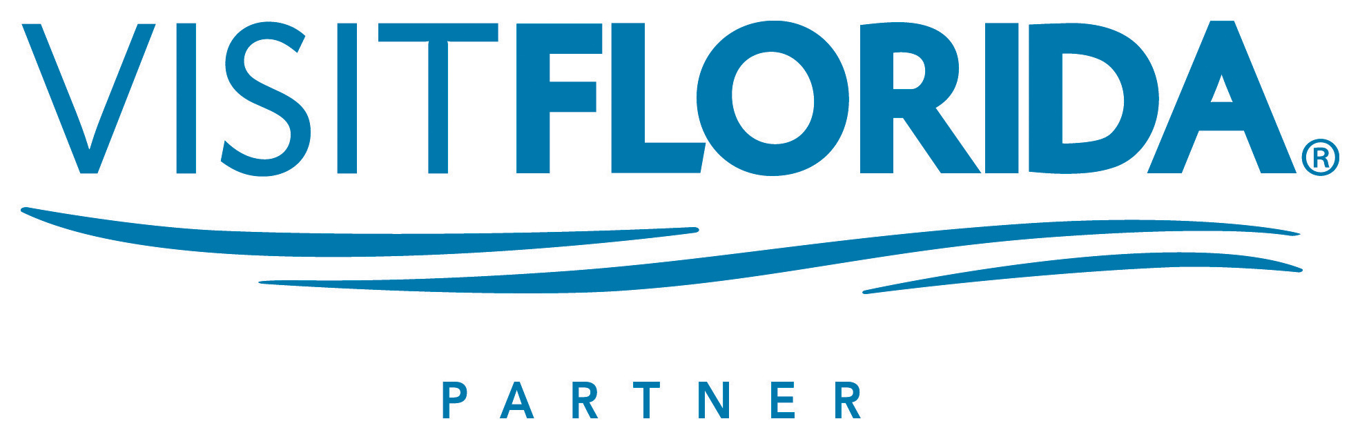 VisitFL_partner_logo_307_blue